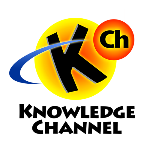 knowledge channel foundation