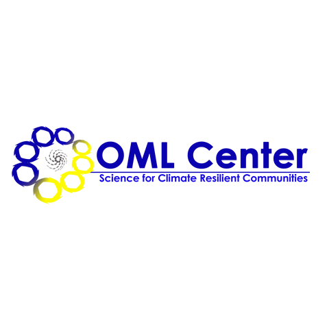 oml center science for climate resistant communities