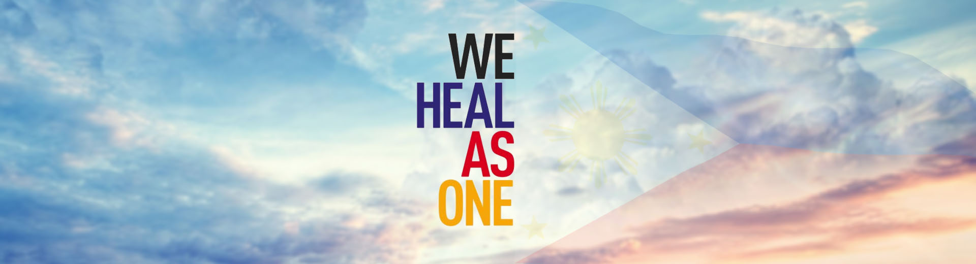 01-we-heal-as-one.jpg