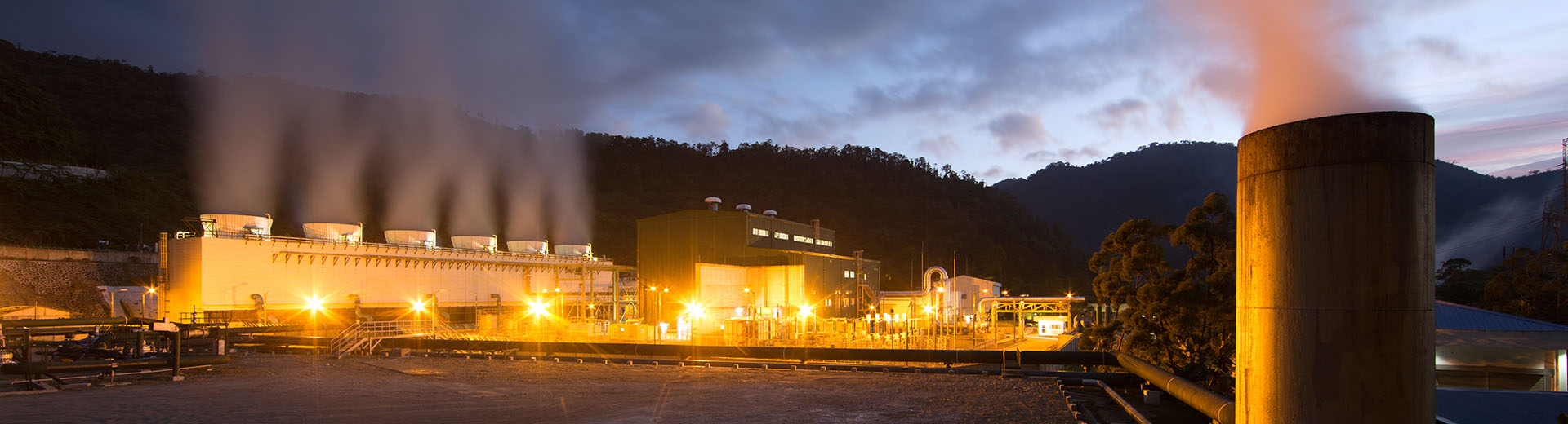 geothermal-energy.jpg