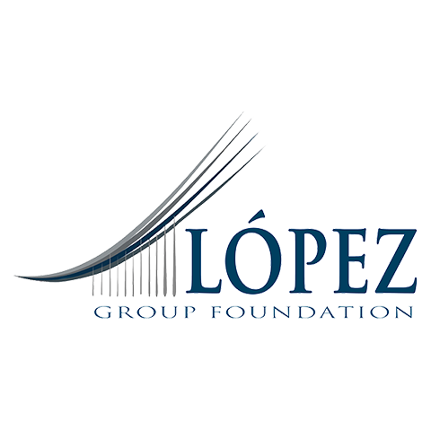 lopez group foundation